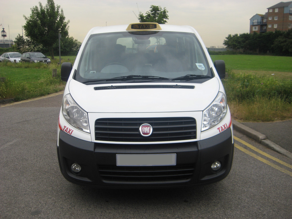 fiat stats specs advice faults reviews year seater panda bhp cars model make prices used